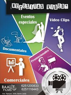 BAALIT PRODUCCIONES COMPAÑÍA DE TEATRO Y CINE: