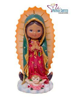 Grey Gardens, Fondant Figures, Clay Projects, Religion, Creations, Mexico, Princess Zelda, Dolls, Christmas Ornaments