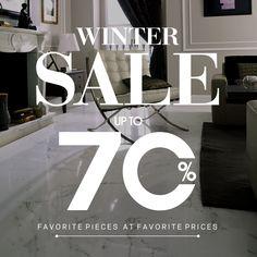 Χειμερινές #Εκπτώσεις στα καταστήματα Porcelana με τα αγαπημένα σας είδη σε ασυναγώνιστες τιμές #upto70%! Your #Favorite Pieces at Favorite #Prices Επωφεληθείτε τώρα #WinterSale @ #Porcelana! ΚΥΡΙΑΚΗ 18/01 ΑΝΟΙXΤΑ!