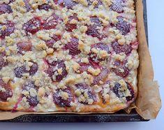 Meruňkové frgály - Avec Plaisir Lace Insert, Vegetable Pizza, Vegetables, News, Long Sleeve, Food, Yummy Cakes, Lace Inset, Veggies