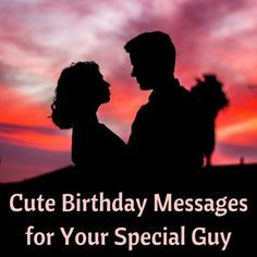 Best Ideas For Happy Birthday Meme For Women Girls Cute Happy Birthday Quotes, Meaningful Birthday Wishes, Happy Birthday Text Message, Cute Birthday Messages, Happy Birthday Wishes For Him, Birthday Message For Boyfriend, Birthday Wishes Funny, Boyfriend Notes, Cute Texts For Him