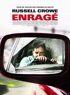 New Movie Posters for Unhinged 2020 Movies, New Movies, Movies To Watch, Good Movies, Movies Online, Jimmi Simpson, Road Rage, Nicolas Cage, Christopher Nolan