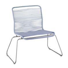 Panton One Lounge Chair  sc 1 st  Pinterest & pantone one chair montana - Recherche Google | terrasse | Pinterest ...