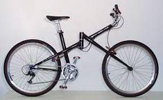 Afbeeldingsresultaat voor prototype bicycle