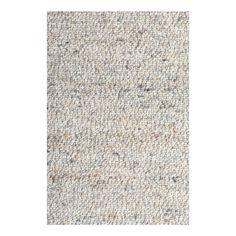 Momo Rugs Wool Fine 182 Vloerkleed 300 x 200 cm kopen? Cosy House, My Dream Came True, Wool Rug, Rugs, Home Decor, Churchill, Farmhouse Rugs, Decoration Home, Room Decor