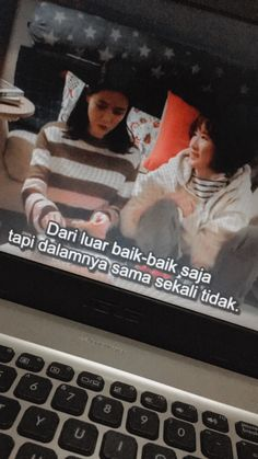 Drama Quotes, Mood Quotes, Girl Quotes, Sad Words, Movie Lines, Drama Korea, Drama Film, Kdrama, Qoutes