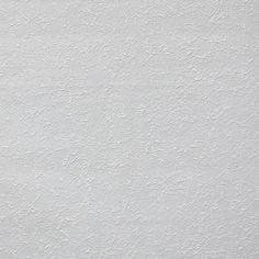York Wallcoverings Splatter Paintable Wallpaper - White White/Off Whites - The Savvy Decorator Paintable Textured Wallpaper, Grey Removable Wallpaper, Unique Wallpaper, Contemporary Wallpaper, Green Wallpaper, Kitchen Wallpaper, Burke Decor, Magnolia Homes, Designer Wallpaper