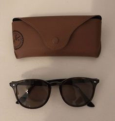 2c4f3156362c 59 best Sunglasses   Sunglasses Accessories images on Pinterest in 2019