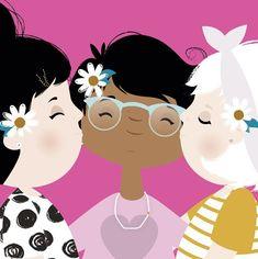 { girls just want to have fun!!! . - #girlfriends #friends #girls # # by iamlubi