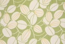 Kaufmann Bliss Printed Poly Outdoor Fabric in Grass $9.95 per yard