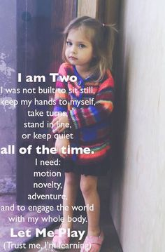 Aha Parenting Terrible Twos either Parenting Books First Year inside Parenting Styles Matrix neither Parenting Quotes Mom Gentle Parenting, Parenting Advice, Kids And Parenting, Peaceful Parenting, Parenting Classes, Attachment Parenting Quotes, Parenting Styles, Foster Parenting, Toddler Fun