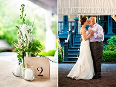 Real Savannah Weddings - Photographer Lacey of  Scobey Photography - Wedding Planner  Re Defining Moments Weddings & Special Events