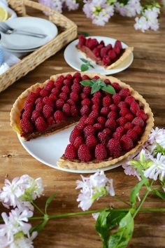 My Recipes, Good Food, Strawberry, Fruit, Strawberry Fruit, Healthy Food, Strawberries, Yummy Food, Strawberry Plant