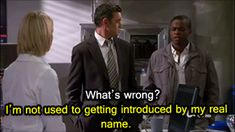 Psych (You Know That& Right) [Archive] - Page 3 - Draft Countdown . Psych Memes, Psych Tv, Psych Movie, Memes Humor, Funny Memes, Funny Fails, Funny Drunk, The Funny, 9gag Funny