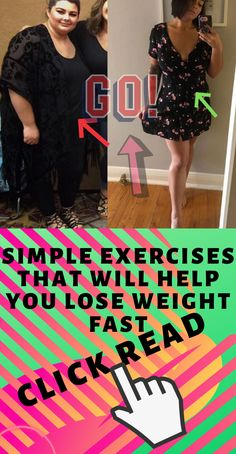 tips to lose weight,how to lose weight quickly,lose weight in 2 weeks,lose fat, Loosing Belly Fat Fast, Lose Tummy Fat, Burn Belly Fat Fast, Lose Fat Fast, Lose Body Fat, Abs Fast, Lose Belly, Gym Workouts To Lose Weight, Best Diets To Lose Weight Fast