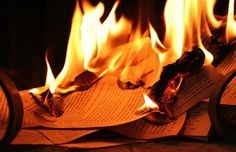 идеи на тему 451 7 книги иллюстрации аллитерация