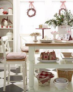 christmas kitchen 10.jpg