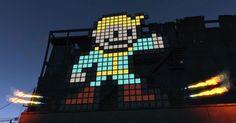 "Programe-se: Novembro traz ""Call of Duty"", ""Fallout 4"" e ""Star Wars"""