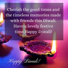 50+ Best Diwali Greetings Quotes and Wishes 2020 Diwali Greetings Quotes, Diwali Quotes, Diwali Cards, Diwali Greeting Cards, Diwali Decorations, Happy Diwali, Bts Quotes, Festival Lights, Say Hi