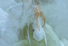 Dreamy Photography, Conceptual Photography, Hanfu, Photoshop Images, Hells Angels, Ancient Beauty, Moon Lovers, Chinese Architecture, Ancient China