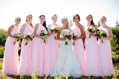 Maritime Heritage Center Wedding-from jamie delaine photography-shes a genies!