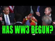 Satan and the wicked Elite's Plans To Destroy Humanity