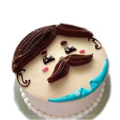 cakes in Manikonda | Midnight cake delivery in Hyderabad Online Cake Delivery, Cake Name, Hyderabad, Yummy Cakes, Birthday Cake, Desserts, Tailgate Desserts, Deserts, Birthday Cakes