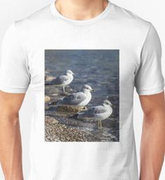 Mike Edge is an independent artist creating amazing designs for great products such as t-shirts, stickers, posters, and phone cases. Tshirt Photography, Animal Photography, Men's Apparel, Mens Tops, T Shirt, Animals, Supreme T Shirt, Tee Shirt, Animaux