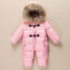 42b2f1375 12 Best C winter jacket images