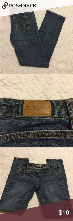 Shop Women's Aeropostale size Skinny at a discounted price at Poshmark. Aeropostale, Shop My, Skinny Jeans, Product Description, Best Deals, Womens Fashion, Pants, Closet, Things To Sell