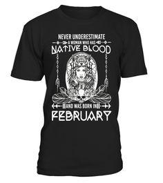 Native Blood Was Born In February T-Shirt Aquarius Pride  thanksgivingday#tshirt#tee#gift#holiday#art#design#designer#tshirtformen#tshirtforwomen#besttshirt#funnytshirt#age#name#october#november#december#happy#grandparent#blackFriday#family#thanksgiving#birthday#image#photo#ideas#sweetshirt#bestfriend#nurse#winter#america#american#lovely#unisex#sexy#veteran#cooldesign#mug#mugs#awesome#holiday#season#cuteshirt