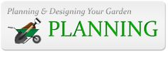 """Link to USA Gardener website. """"Your Complete Guide to Gardening"""""""