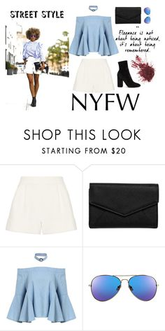 """""""A Little Respect 