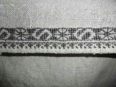Hand Sewing, Snake, Rugs, Farmhouse Rugs, Carpets, Snakes, Carpet, Rug, Hand Stitching