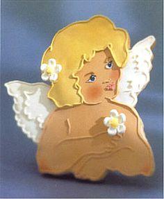 Angel Photo.jpg (492×600)