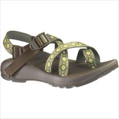Chaco Womens Z2 Womens Brownie  10 BM US * Continue to the product at the image link.(This is an Amazon affiliate link and I receive a commission for the sales)