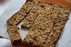 Granola-bar-rows-POST1