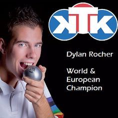 dylan rocher #extremepetanque #NoRulesOnlyBalls #extremeboules #pétanqueextrème #streetpetanque #urbanpetanque #ultimatepetanque #extremebocce #petanque #petanca #jeuxdeboules #jeudeboules #boules #bocce #bocceball #ball #balls #fanny #france #kissfanny #obut #laboulebleue #marseille #pastis #ricard #game #fun #funny #inspiration #fail #humor #laugh