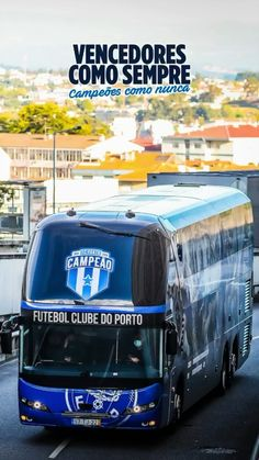 Portuguese Quotes, Fc Porto, Portugal, Bts, Play, Game, City, Tattoo, Venison