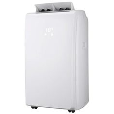 Danby 10,000 BTU Portable Air Conditioner - White
