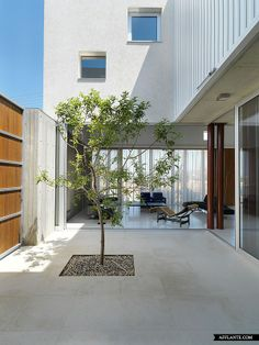 House_0614_in_Cyprus_Simpraxis_Architects_afflante_com_2