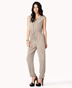 Forever21 only $27.80 they make fashion inexpensive but classy!