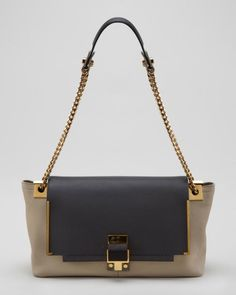 Lanvin Handbags Collection; Spring 2013 | Fashion Trends 2016, fashion shows, weeks and LookBooks from FLooks.net