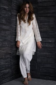 shirt with hand work it a perfect attire for you evening get together#springcollection #spring #readytowear #pretwear #unstitched #online #linen #lawncollection #linen #linencollection #chiffon #cotton #embroidered #Luxury #lahore #karachi #islamabad #newyork #london #pakistan #pakistani #indian #NidaAzwer #nishat #khaddar #daraz #gulahmed #blackfriday #pakistani_dresses #best_price #indian_dresses #eid #eiddresses #eidcollection