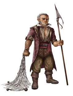 m Gnome Rogue Thief Sailor Harpoon Net river coastal underdark hills forest Character Modeling, Character Portraits, Character Art, Character Concept, Character Ideas, Dnd Characters, Fantasy Characters, Dnd Halfling, Dnd Dragons