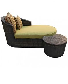 ebay outdoor chaise lounge chairs