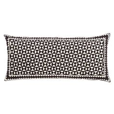 Pine Cone Hill Long Lumbar Pillows Online Interior Decorator - Favorite Find
