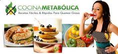 Opiniones Sobre Cocina Metabolica: Es una Estafa? - www.labroma.org.e...