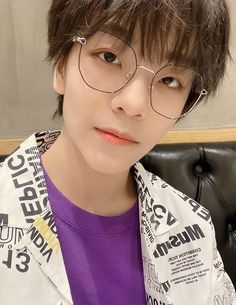 Chinese Babies, Chinese Boy, Boutique Name Generator, Cute Boys, My Boys, Boutique Names, Johnny Lee, Cute Asian Guys, Ulzzang Boy