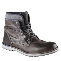 gochie  men's casual boots boots for sale at aldo shoes